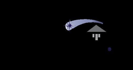 Sell My Home Colorado Springs – Jerrod Butler Realtor
